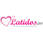 Radio Latidos Peru, Huaral