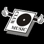 Club Music Radio Croatia