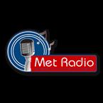 KMet Radio United States of America