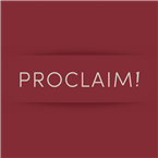 Proclaim! United States of America