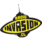RADIO INVASION CHILE Chile