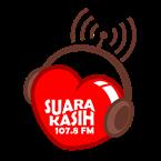 SUARA KASIH 107.8 FM Indonesia, Madiun