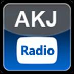 AKJ Radio USA