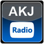 AKJ Radio United States of America