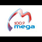 Mega Stereo 100.9 100.9 FM Argentina, Tandil
