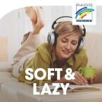 Radio Regenbogen Soft & Lazy Germany, Mannheim