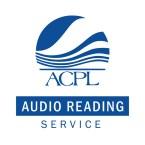 Audio Reading Service United States of America