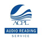 Audio Reading Service USA