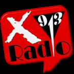 XRadio 91.3 FM Greece, Livadia