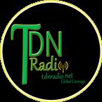 TDN Radio Caribbean Dominica