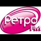 Retro FM 102.5 FM Ukraine, Lviv