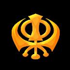 Sikh Radio India, Ludhiana