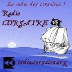 Radio CORSAIRE France