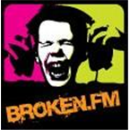 Broken FM 107.9 FM United States of America, Santa Rosa