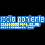 Radio Poniente 94.5 FM Spain, Almería