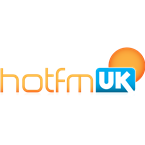 Hot FM UK United Kingdom
