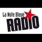 la note bleue radio France