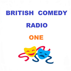 British Comedy Radio United Kingdom, London