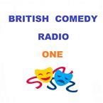 British Comedy Radio United Kingdom, London