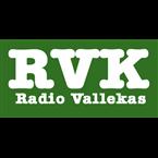 RVK Radio Vallekas 107.5 FM Spain, Madrid