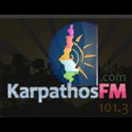 Karpathos FM 101.3 FM Greece, Pigadia