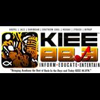 KIEE 88.3 FM USA, Lafayette