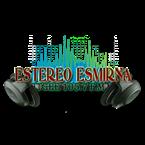 ESTEREO ESMIRNA 105.7 FM Guatemala, Santa Eulalia