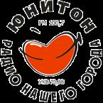 Radio Uniton 100.7 FM Russia, Novosibirsk Oblast
