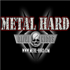 Metal Hard Japan, Tokyo