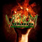 Venom Radio USA