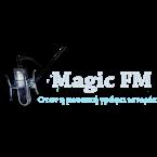 MAGIC FM AGRINIO Greece, Agrinio