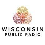 WPR Ideas Network 970 AM United States of America, Madison