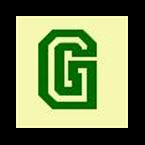GreeneSports 2 United States of America
