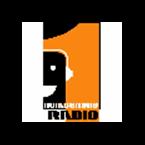 Number One Radio 103.5 FM Thailand, Pattaya