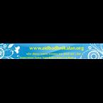 Aid Badhni Kalan India