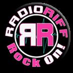 Radio Riff United States of America