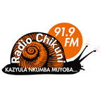 Chikuni Radio 98.5 FM Zambia, Choma