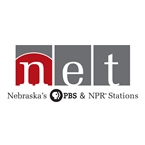 NET Radio 91.1 FM United States of America, Lincoln