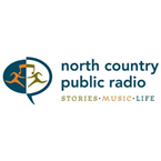 NCPR 89.5 FM United States of America, Canton