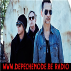 www.depechemode.be Radio Belgium