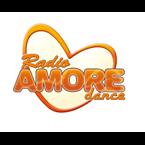 Radio Amore Italia Catania 87.8 FM Italy, Catania