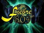 Fiebre 809HD United States of America