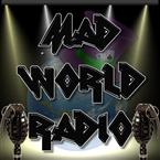 Mad World Radio United States of America