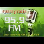 Suara Gratia 95.9 FM Indonesia, Cirebon