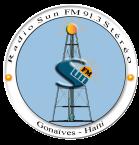 Radio Sun FM 91.3 FM Haiti, Port-de-Paix