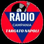 Radio Campania Italy