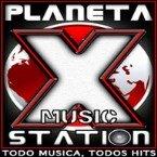 Planeta X Music Station Dominican Republic, Santiago de los Caballeros