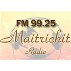 99.25 Maitrichit 99.25 FM Thailand, Bangkok