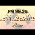 99.25 Maitrichit 99.25 FM Thailand, Krung Thep (Bangkok)