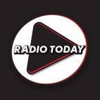 Radio Today Johannesburg 1485 AM South Africa, Johannesburg
